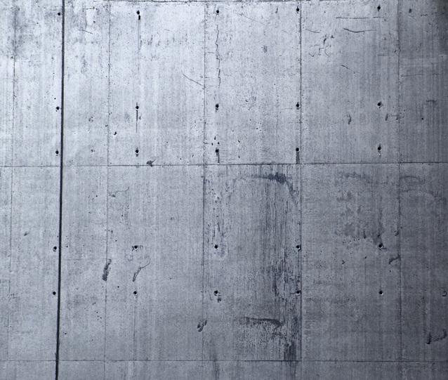 beton zblízka povrch šedý.jpg